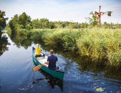 Kano varen small